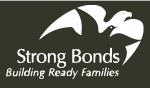 Strong Bonds logo
